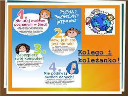 Opiekun ucznia w sieci