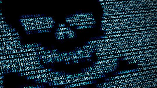 Czym jest wirus komputerowy?