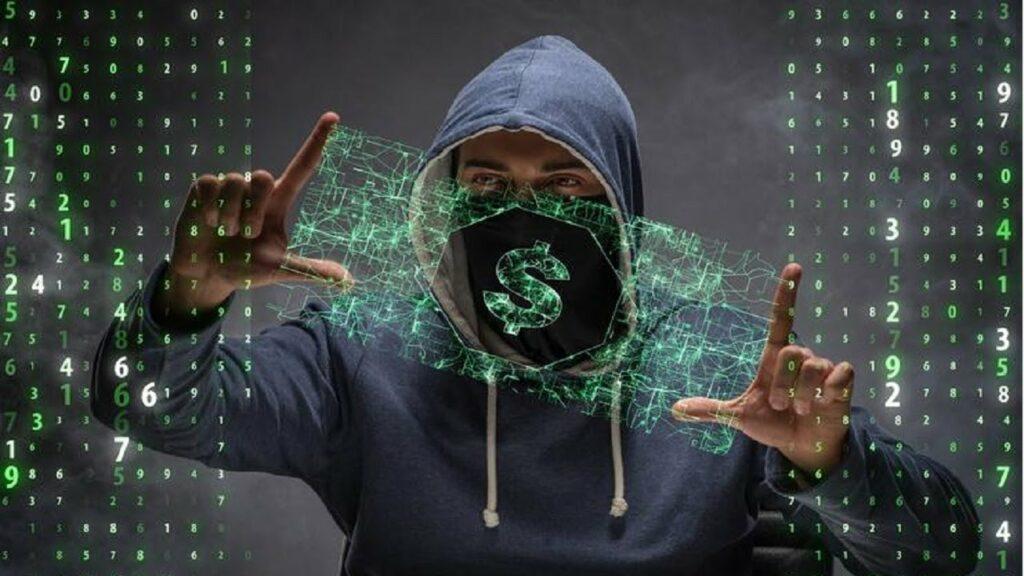 ataki hakerów