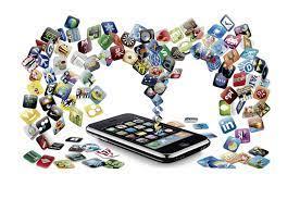 Wady aplikacji mobilnych