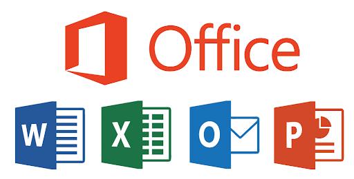 Istotny składnik MS Office
